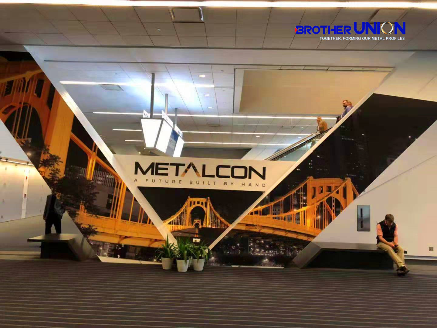 Roll Forming Machine Manufacturer_burollforming_metalcon03